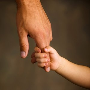 child-holding-fathers-hand2