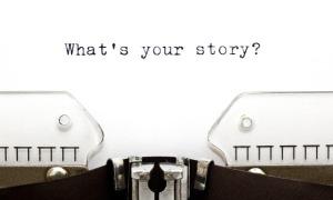 Brand-Storytelling-1