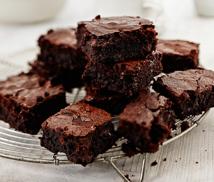 overlay_brownies