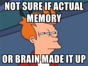 memory-meme-1